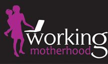 Working Moms / Strategies, tips, and ideas for how to be a successful working mom