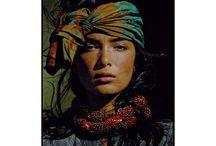 Photographes, Art & Editorials