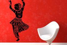 dances n folk