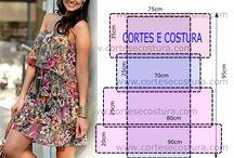 modelli abbigliamento