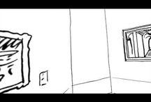 Animatiefilm