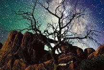 Vesmír a hviezdy