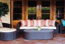 Hotel Patio Furniture / Featuring amazing Hotel Patio Furniture