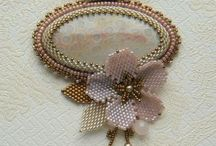 Perline: Ciondoli