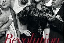 my_dolce_and_gabbana / fashion,photo,campaign