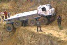 tatri truck