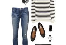 [outfits ideas]