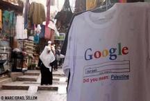 Palestine Support
