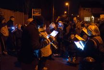 2013 Glossopdale Local Events / Photo's from local events in Glossopdale in 2013