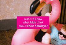Kids :)