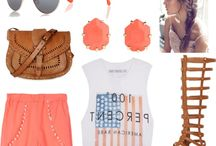 cute clothes to wear