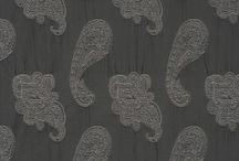 Pegasus Curtain Fabric | Ideal Drape Makers