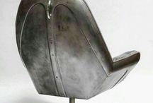 Möbel - funiture