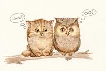 Cuteness <3