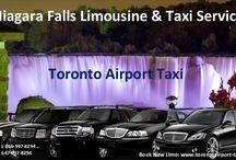 Hamilton Niagara Falls Limousine Service / nigarafalls taxi tour   niagara falls taxi & rentals   niagara falls taxi   niagara falls cab   toronto niagara falls   niagara falls tour   niagara falls taxi service   visiting niagara falls   niagara falls toronto   niagara falls limo
