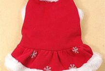 Dog  Apparel / Dog Shirts ,Dog Dresses,Dog Hoodies,Dog Sweaters, Dog Apparel & Accessories,Dog Costumes & Dog Cold Weather Coats