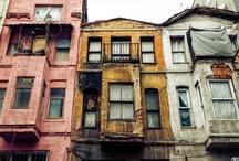 Istanbul / Turkey [2013]