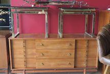 April 23rd Antique & Modern Auction