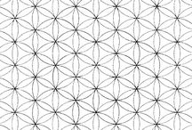 Kutsal geometri