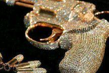 Keep it gangsta
