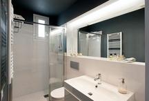 Ideas for baths