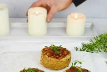 Ricette Vegane (blog italiano)