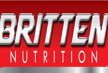 Best fat Burners Uk /  Browse this site http://brittennutrition.com/ for more information on best fat burning pills. The best fat burning pills on the market today can assist in healthy weight loss by regulating blood sugar, increasing metabolic rate, and promoting overall good health by adding nutrients to the body like antioxidants. Follow Us : https://bestfatburnersuk.wordpress.com/