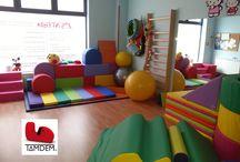 Consultorio Infantil