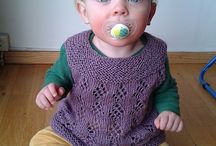 I could Knit this