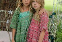Style for Kids / by Kristin Railton