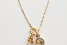 Jewelry ❤️