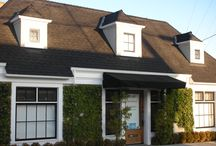 Kotzan Chiropractic Office / The place where our chiropractic and soft-tissue treatment magic happen.