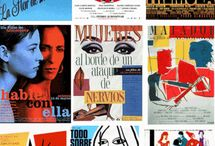 Mi música favorita / film_music_books
