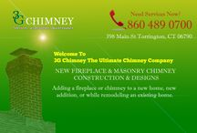 Fireplace Cleaning Connecticut / we at 3g Chimney pride ourselves on offering the area's most complete station organization, affirmed  specific authorities, a monstrous determination of quality stoves and smokestacks frills and clearly,  forceful assessing.