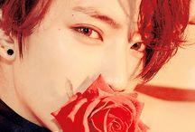 B1A4 Gongchan ❤