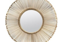 ALI's shopping list: accessories / Great finds to accessorize your home.