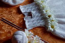 bimbi tricot