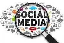 Pandito - Panduan Informasi Dunia / Sebuah blog website yang menyediakan berbagai macam informasi dalam satu tempat.