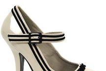 Shoes & bags luv luv luv