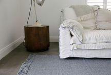 Nodi Ribbed Wool