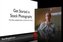 1. Stock Photography