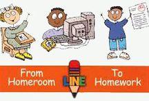 Το Φροντιστήριο / Online Διαδικτυακό Φροντιστήριο Μέσης Εκπαίδευσης