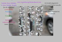 Special Crystals / Crystals Crystals and More