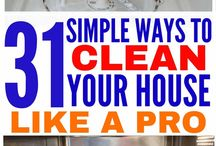 House cleaning  tips,.