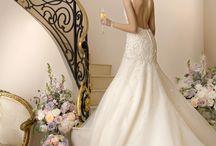 theperfectwedding