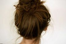Hair & Beauty / by Laura Ray