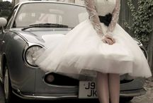 Wedding outfits inspiration