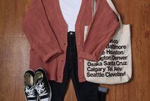 Fashion fav