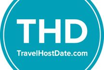 travelhostdate / pictures of the newborn website that will help you to travel across the world, meet new people, discover new places, and who knows, maybe find your soul mate!