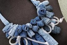 kot kolye yapımı